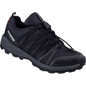 Dachstein Delta Pace GTX Shoes Damen pirate black/black